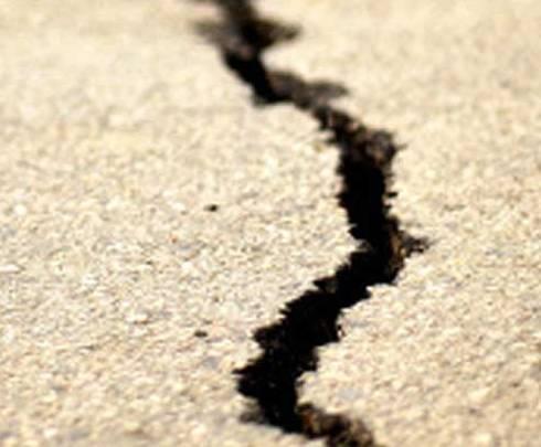 صوره شرح حلم الزلزال في المنام