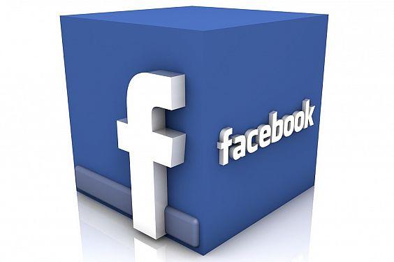 صوره القاب فيس بوك اليوم اسماء فيس بوك رومانسية