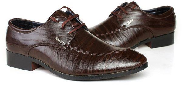 بالصور كيفيه اخيار الحذاء المناسب cc9af040be253b854d5aa1982ac5258e