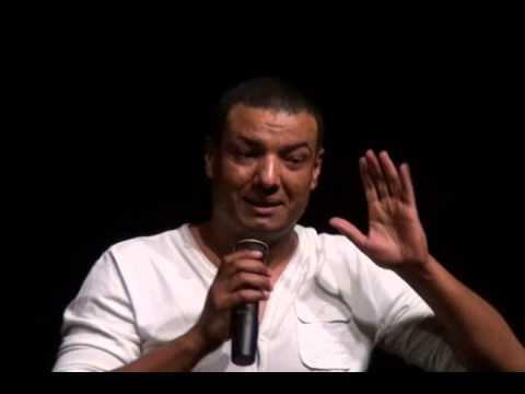 صور متزعليش هشام الجخ قصيدة  كامله