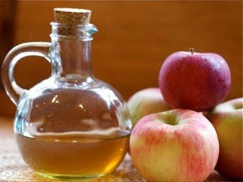 بالصور كيفية عمل خل التفاح cd924cc8dcb9a86580414e50b5929527
