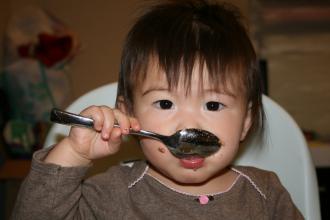 بالصور طريقة تنويم الطفل الرضيع cdc639827e421e72da32dd9c0bebdee2