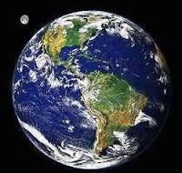 بالصور اهم الاكتشافات الجغرافية في العصر الحديث ce8fb946e70027b8489d7dafd822fd90
