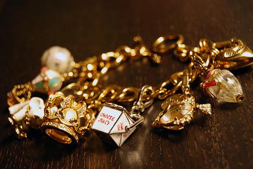بالصور معنى الذهب في الحلم cef10da1ef1562580cf880a2ceaab648