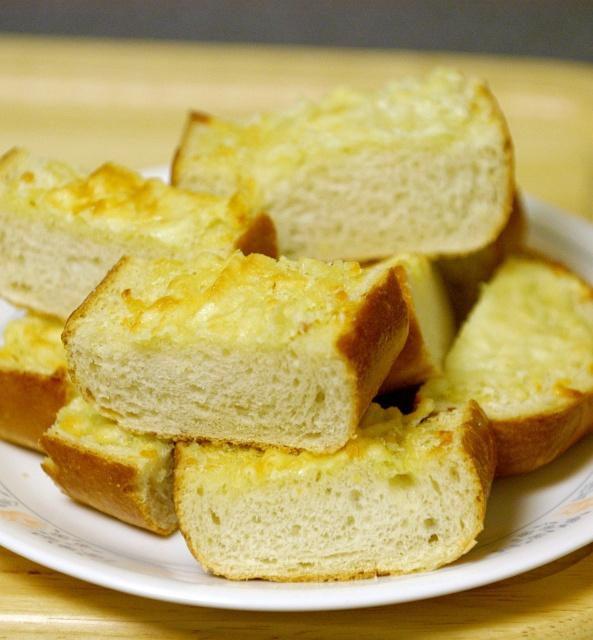 صوره طريقة تحضير انواع خبز الدار