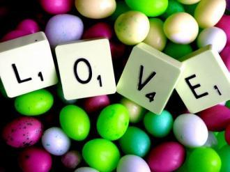 صوره ما هو شعور الحب الحقيقي