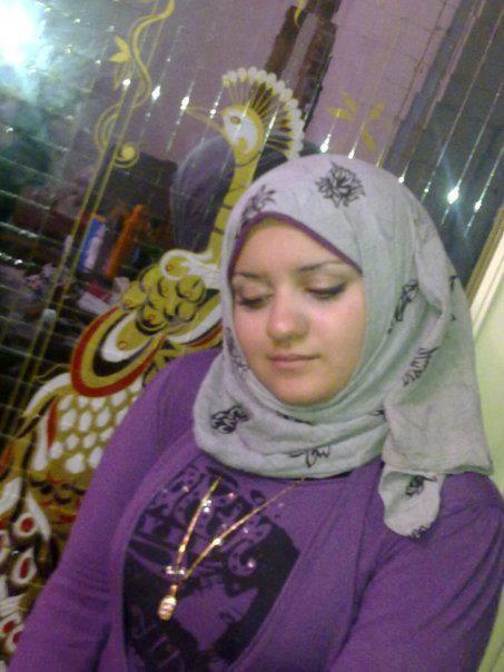 بالصور صور فيس بوك بنات مصر d1203c96e034ce71109e72d72230bb0a