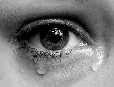 صوره كيف تتخلص من البكاء السريع