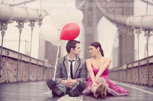 بالصور صور رومانسية مثيرةلا جدا d1ac27f6aa6efde0da460d4c8c93994c