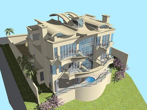 بالصور تفسير حلم رؤية البناء ومن يبني البيت والبنيان في المنام d2621ea6ff3cb0fd5df7cbd59a449cbf