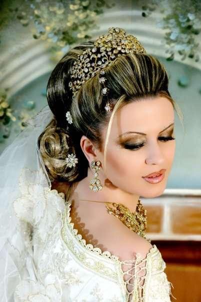 بالصور مشطات العروس اخر موضة d3d6f13c7f9efa970a2a88476199f36e