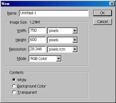 بالصور كيفية تصميم برنامج بشكل سهل d3de52127947367e3b28a61708de63c3