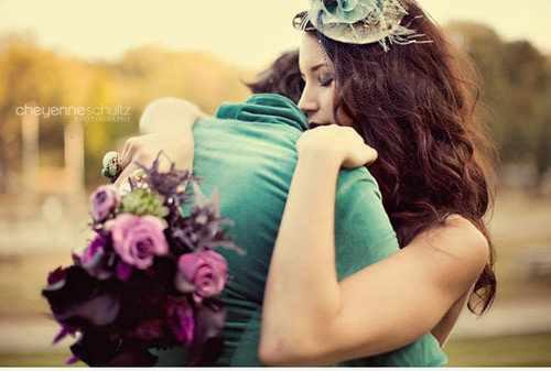 بالصور صور غراميه للغاية كلام في الحب والعشق d45a23b48608961a8a918c26a93ca374