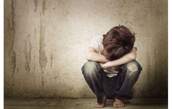 صوره قصص حزينة عن الايتام