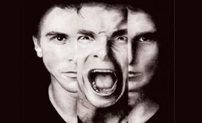 صوره مرض الذهان  الفصام العقلي هو اضطراب عقلي خطير