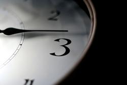 بالصور عدد ساعات النوم الضرورية توقيت النوم الصحي d505ba7b6ec71364a7df647bb74adf2f