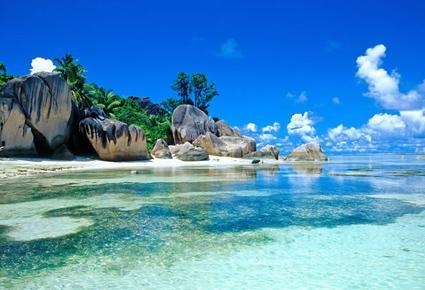 بالصور صور عن السياحة بالعالم d590c013466f401bed48b792479c1e86