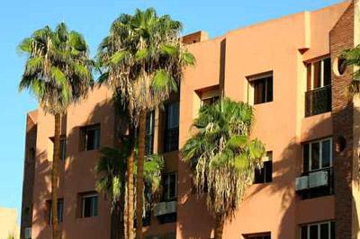 بالصور صور مدينة طنجة شمال المملكة المغربية d6f19732d3b7d19ae8da9346574fa7c9