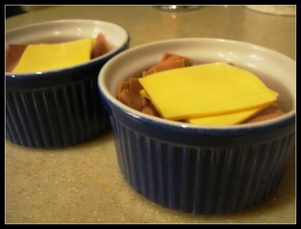 اطباق للفطور فطور طريقَة  فطور 2-18.jpg