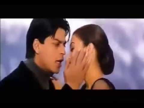 صوره اغاني هندي mp3جديدة تحميل وتنزيل