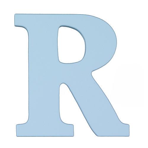 صور حِرف R ،<br /> <br />اجمل و  أحلي صور حِرف R بِالنار مزخرف فى قلبِ رومانسي 2018 ،<br /> <br />Letter R Photos 2018