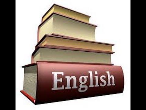 بالصور تعلم بعض الكلمات الانجليزية d8d5b63055ae3444edbcb4ad77d7eea5