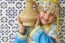 صوره اسماء بنات مغربية جديده