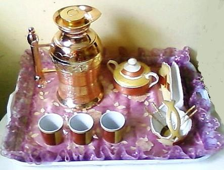 بالصور صور صينية القهوة الخليجية d965b62015d58ac3b06a2d8eac87a044