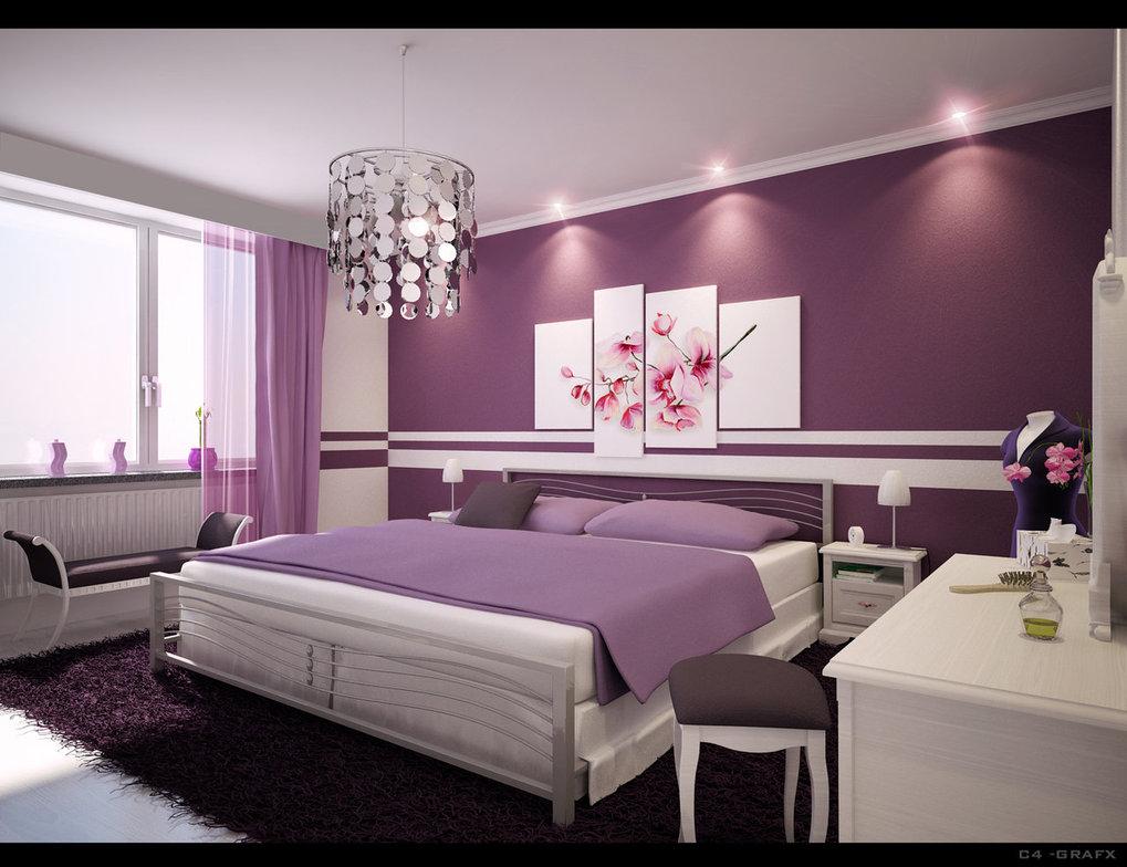 بالصور اثاث غرف نوم بتصميم جيد d9844ebaaa6825c391130efdfea9c865