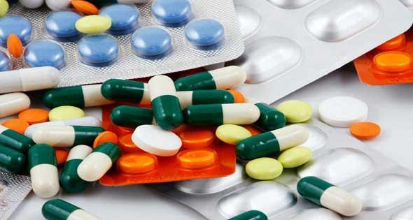 بالصور بروكسيدول دواعي استعمال الدواء d9963ef81546f2f219c4eec23a5e3fa6