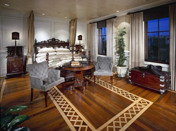 بالصور ديكورات منزلية جديدة فخمة بتصميمات عالمية غاية في الجمال d9e67bbd0e94b7d59a8d8619b4e55dda