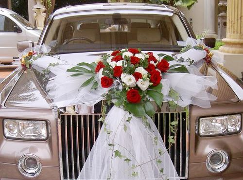 بالصور امراه تهدي لزوجها الذي تزوج عليها da01382d340b057513a90705de91b0f9
