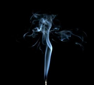 بالصور موضوع مكتوب عن التدخين db89d03bb4f90f9b05b887ff15faee6d
