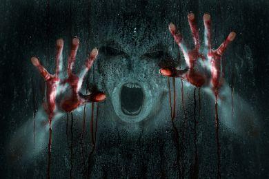 صوره ترددات قنوات افلام الرعب