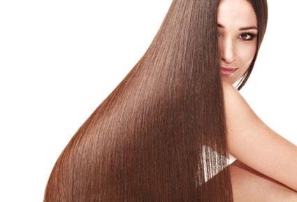 بالصور كيفية صبغ الشعر الاسود باللون البني dbce368ef4294661c84183603b348d09