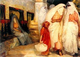 صوره حكم وامثال مكتوبة في غايه الروعه