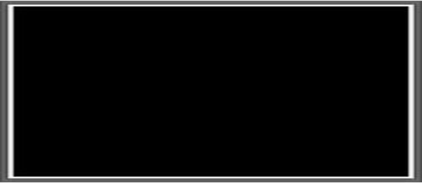 صور خلفية سوداء سادة كبيره للبروفايل للتصميم  احدث خلفيات سوداء مناظر طبيعية