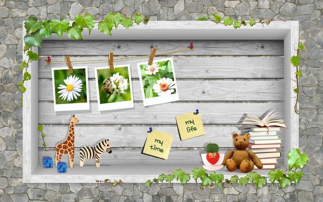 بالصور خلفيات بلور للصور الشخصية dc44fece4c4bf69fa9bfcdee03a24477
