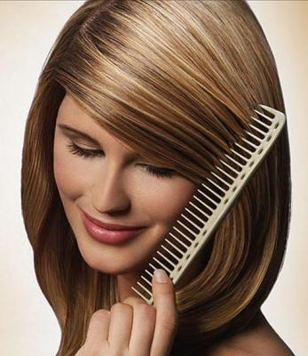 بالصور شعري خفيف جدا بعلاجه بخلطات منزلية طبيعية dd40d97f7e99b0bb88a0d69a34b15b2d