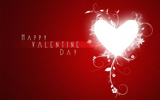 بالصور كلمة عيد الحب بالانجليزي dd7a7b67a437510ca613064403a1393a