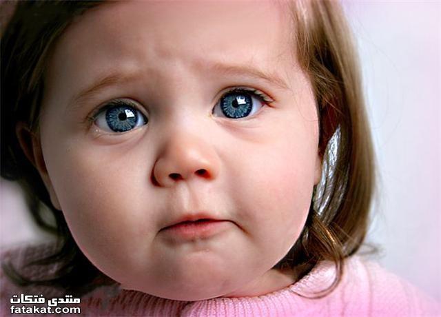 صورة صور لاحلى اطفال في العالم