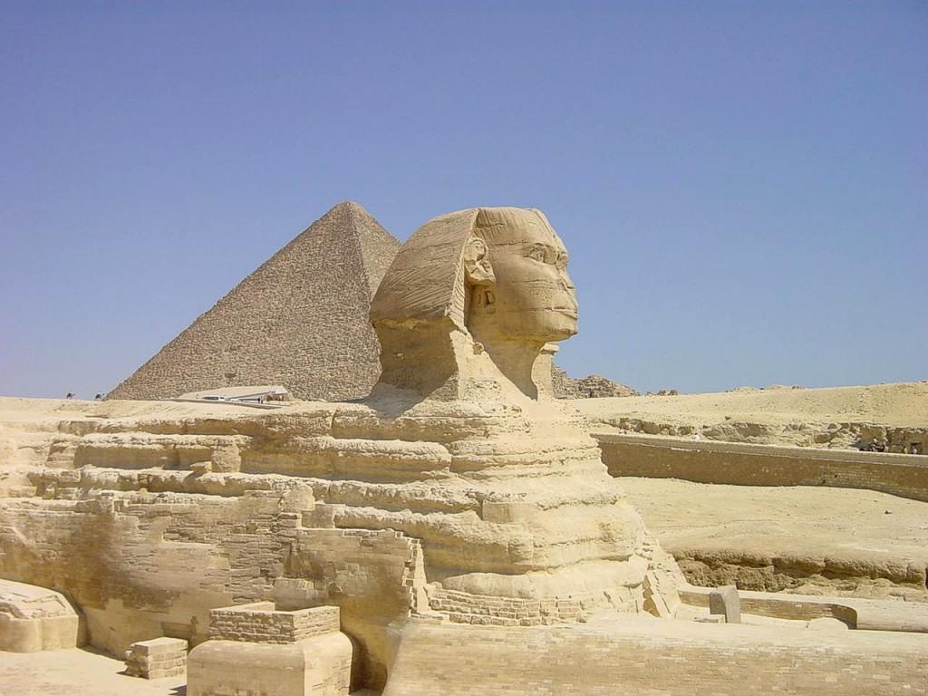 صوره اهم المعالم السياحية في مصر اهم المدن والمواقع السياحية بمصر