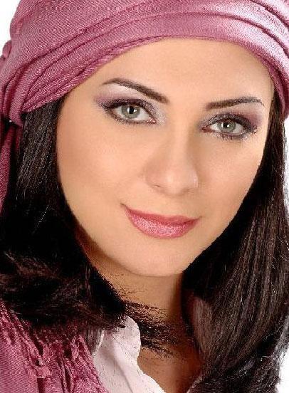 صوره رواية بنت الشامية للكاتبة نبض القصيم كاملة القصص