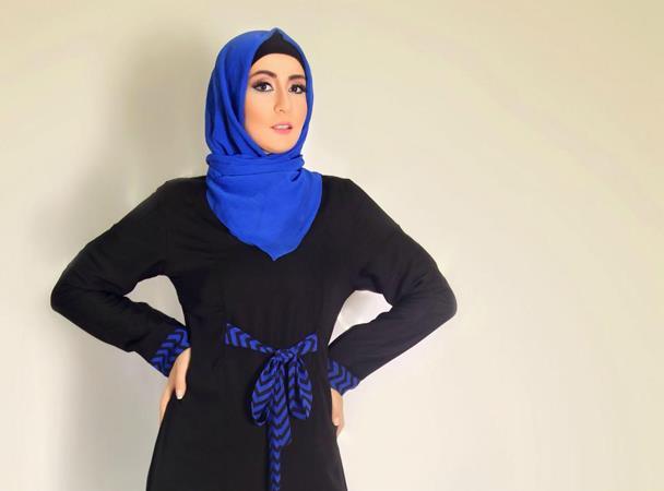 صوره اروع واجمل ملابس حجاب