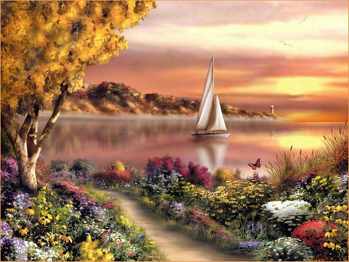 بالصور صور مناظر طبيعيه رومانسيه جميلة e0faa6d3a72ed2278e43f4330dba25ac