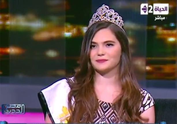 صوره مواصفات ملكات الجمال اسرار  ملكة جمال فرنسا