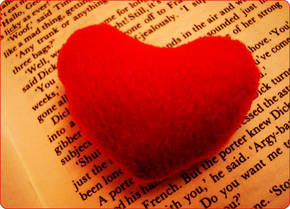بالصور صور قلب احمر جميل e19ef624048c5aa4b9df85bf770bfafa