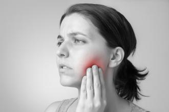 صور فوائد المضاد الحيوي للاسنان