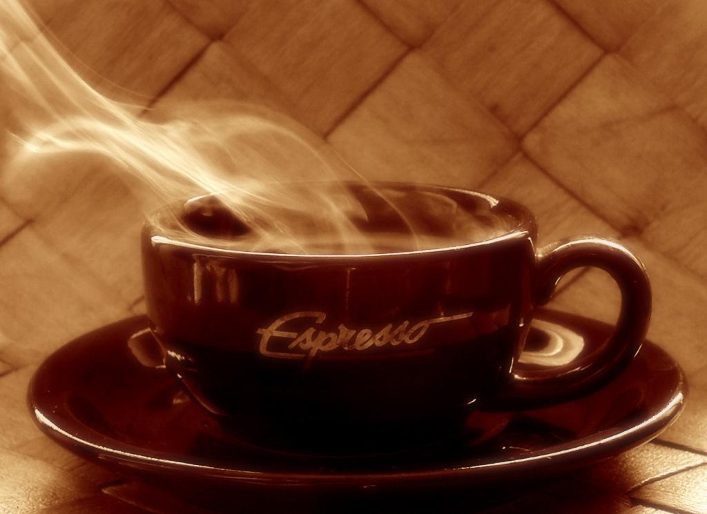 صوره صورة كوب قهوة الصباح