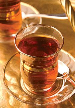 صوره صور كاسة شاي صغيره